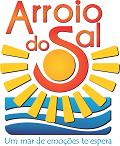 Prefeitura de Arroio do Sal
